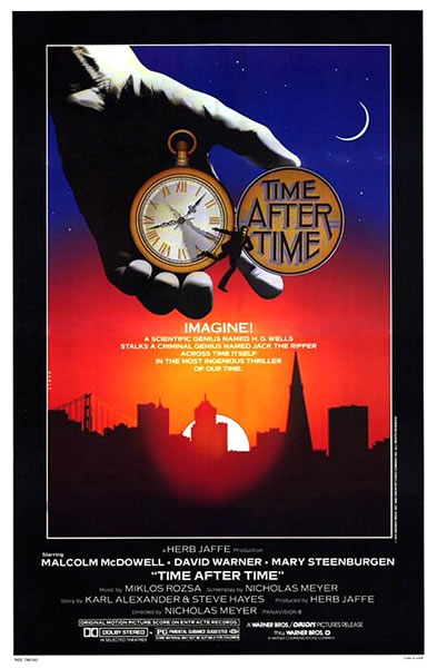tmeaftertime
