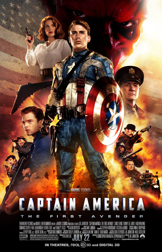 captain-america-new-poster
