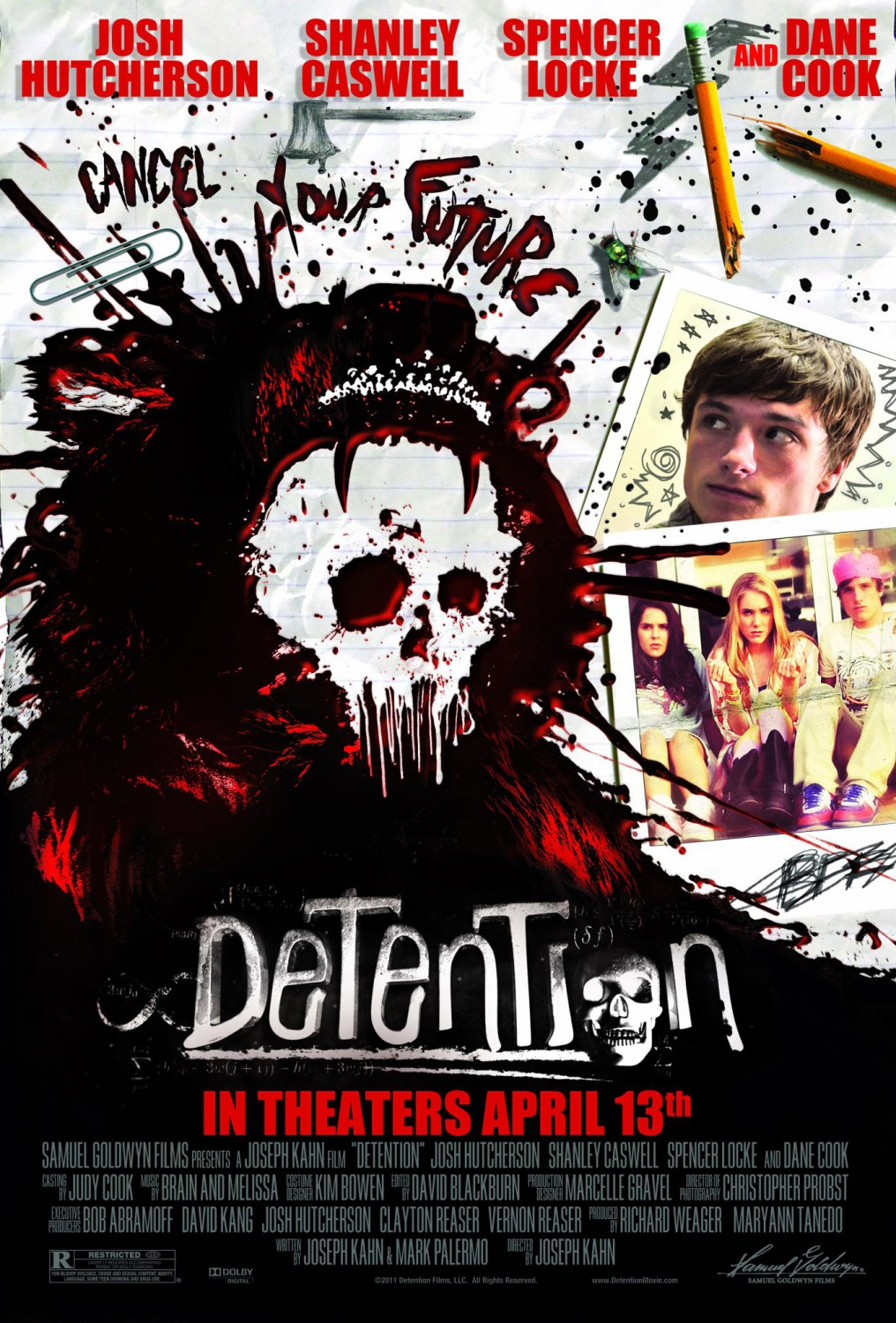 detention_xlg
