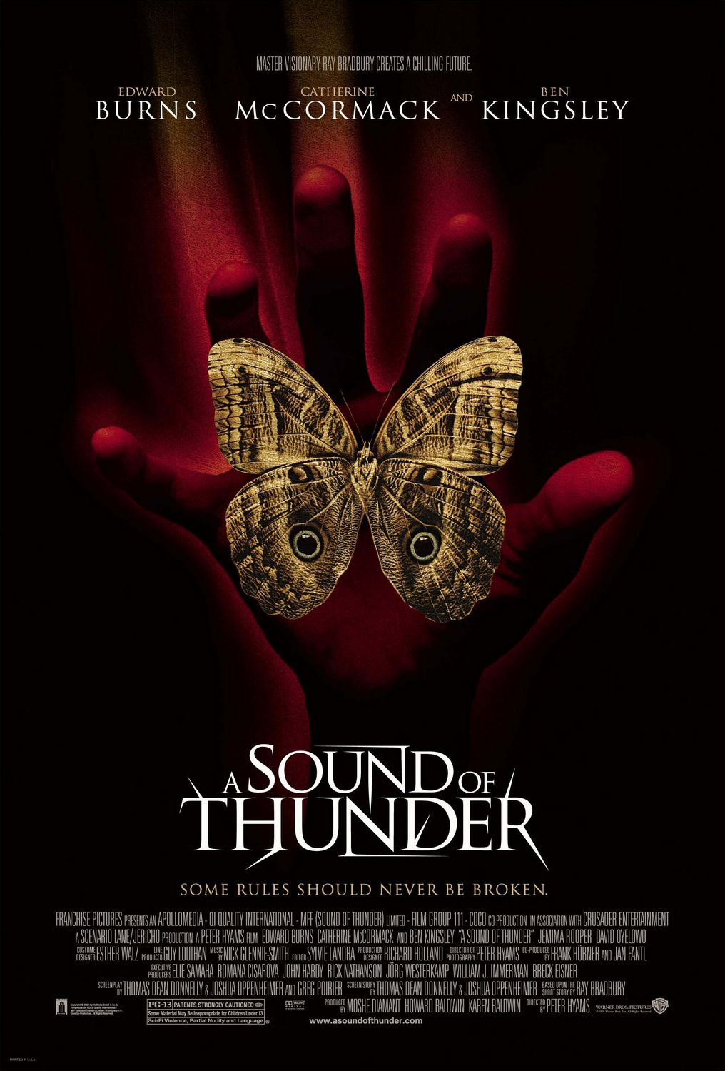 sound_of_thunder_xlg