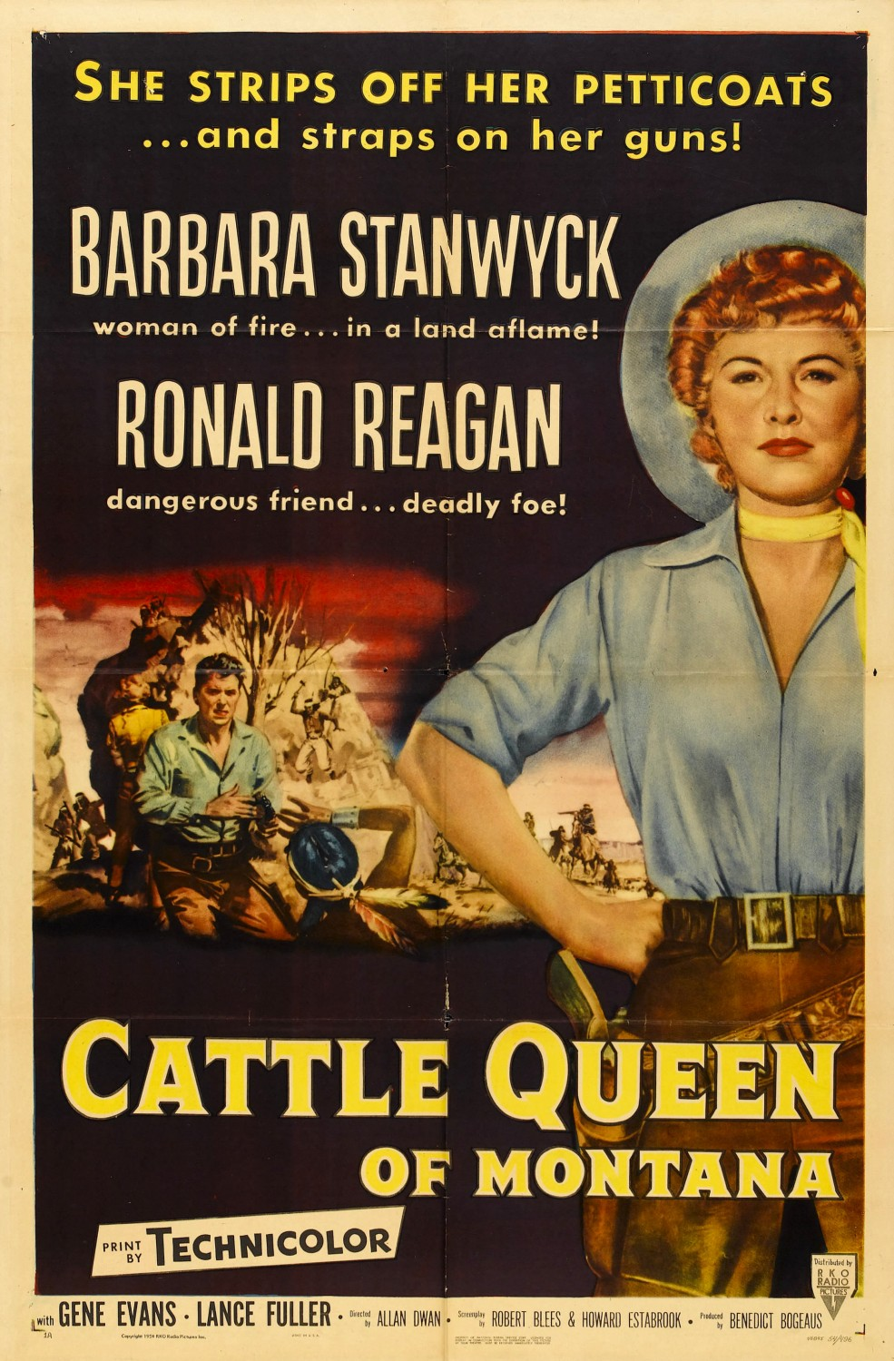 cattle_queen_of_montana_xlg