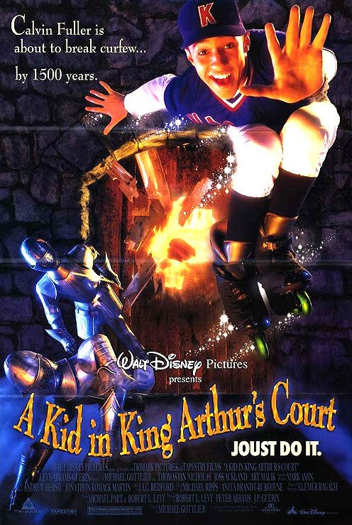 kid_in_king_arthurs_court
