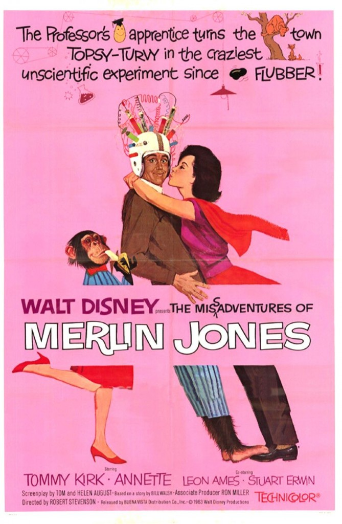 misadventures_of_merlin_jones_ver2_xlg