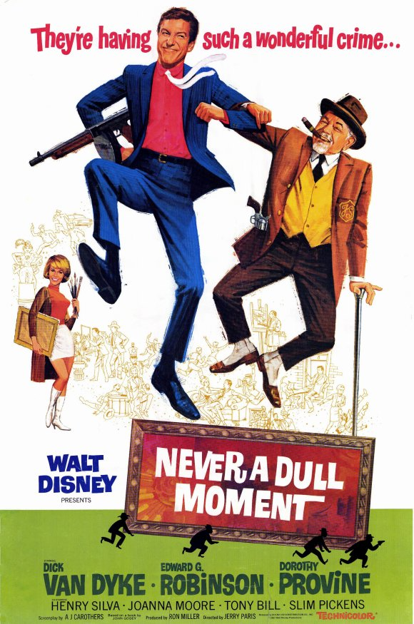 never-a-dull-moment-movie-poster-1968-1020232559