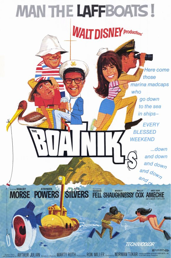 boatniks-movie-poster-1970-1020232565
