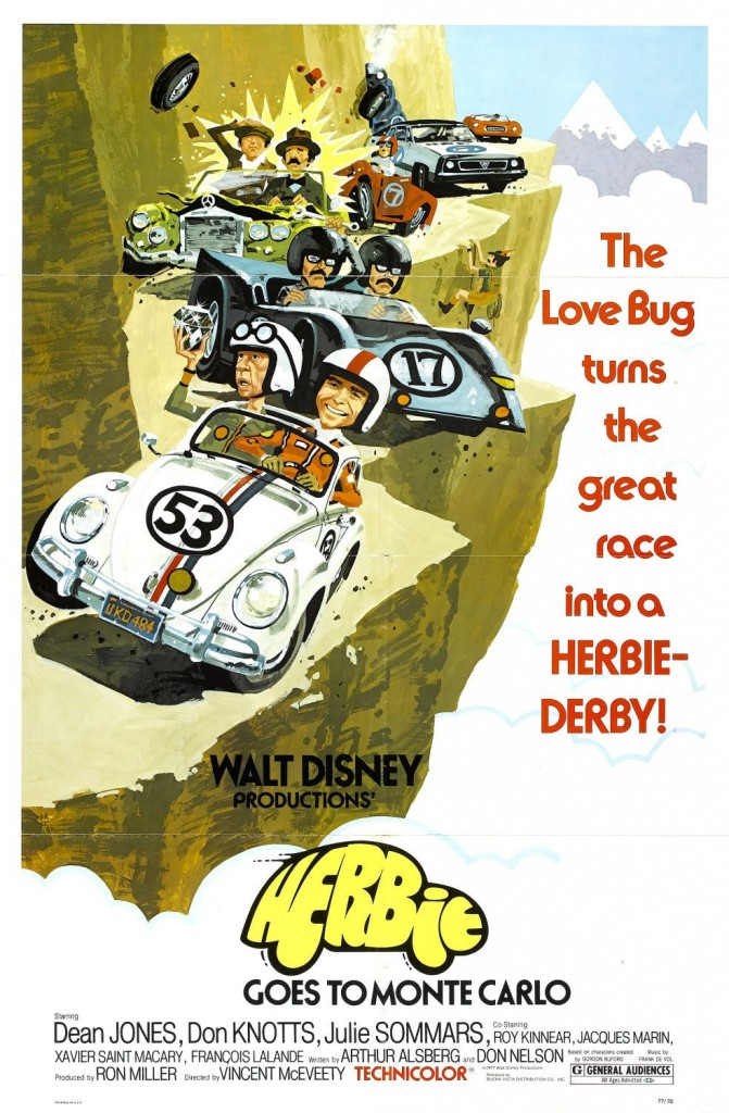 herbie_goes_to_monte_carlo_ver1_xlg