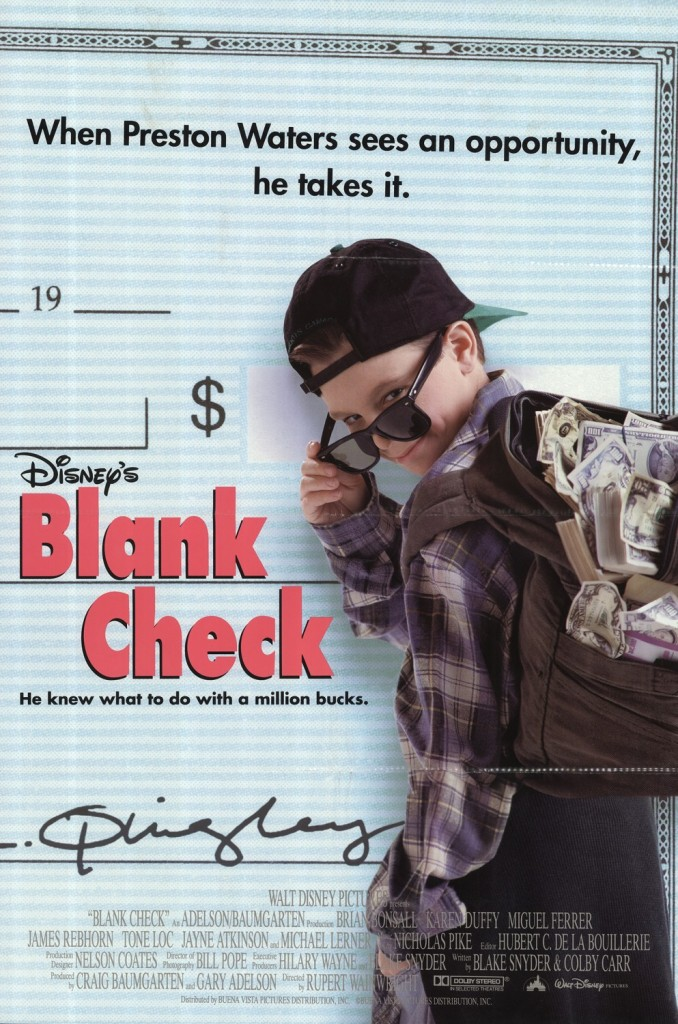 blank_check_xlg