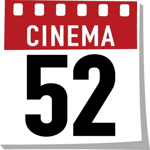 Cinema52_logo_rgb