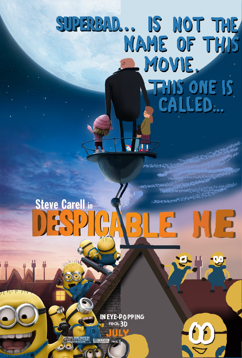 despicable-me-halved