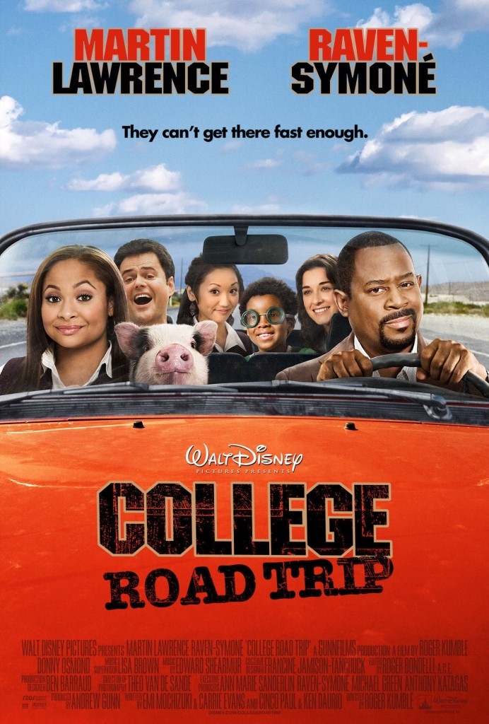 college_road_trip_2008_3560_poster