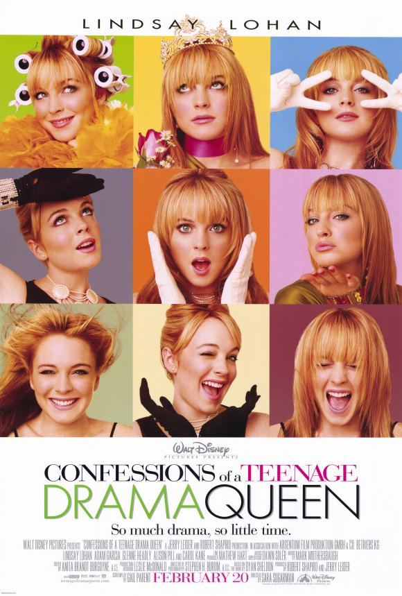confessions-of-a-teenage-drama-queen-movie-poster-2004-1020266026