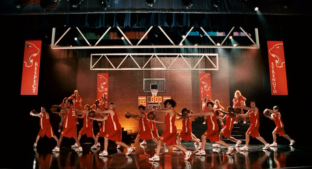HighSchoolMusical3Sportsical