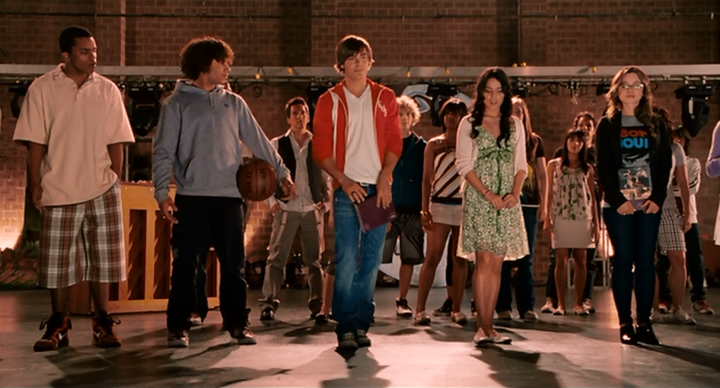 HighSchoolMusical3Yawn