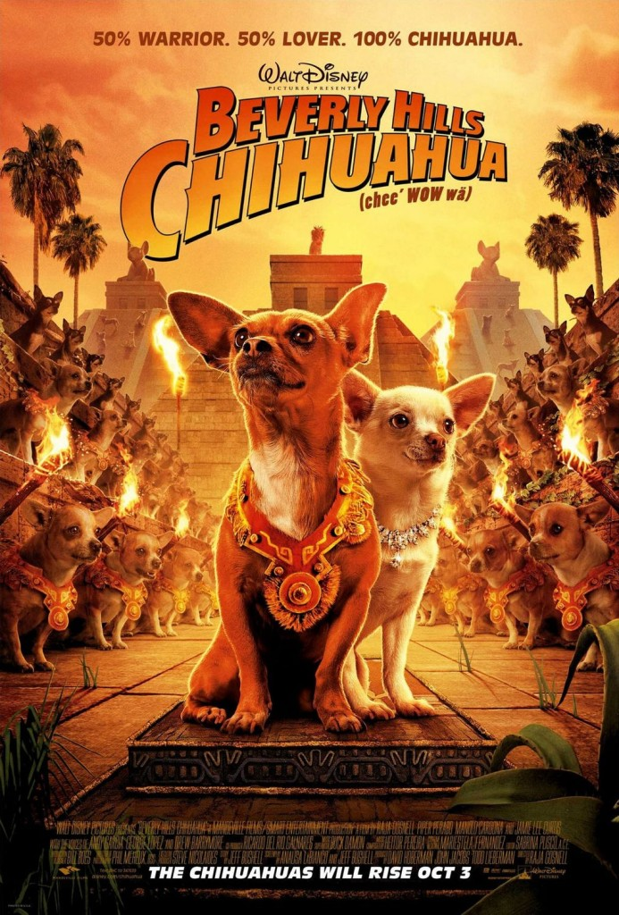 beverly_hills_chihuahua_xlg