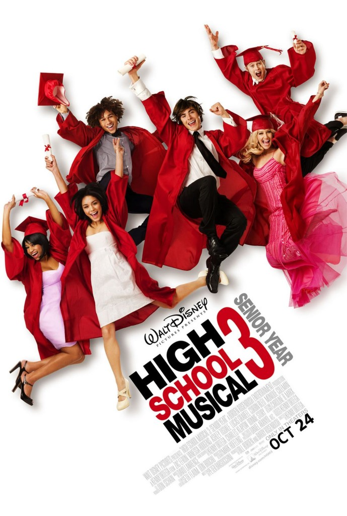high_school_musical_three_xlg